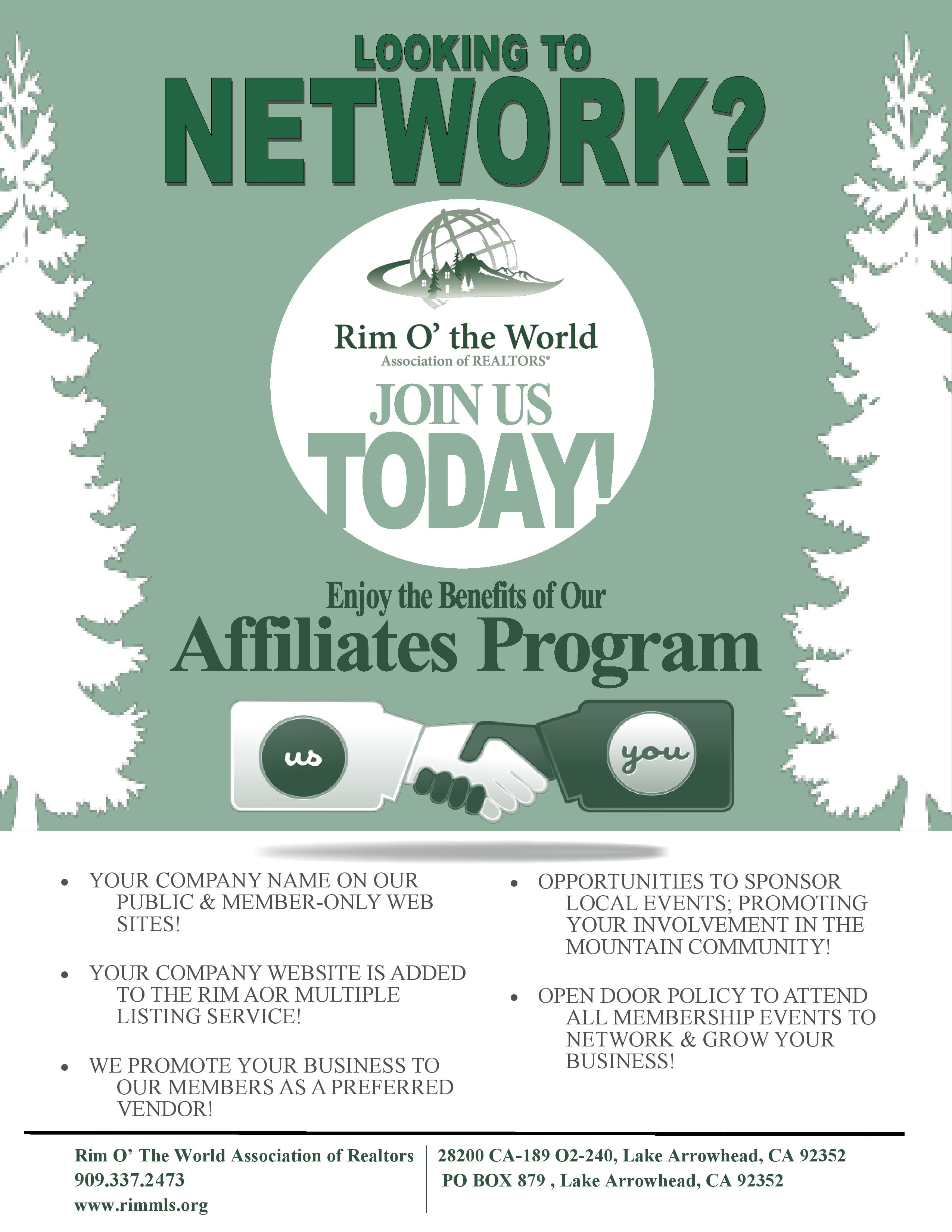 Affiliates_Flyer_3_Draft-page-001.jpg